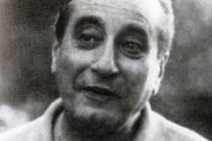 Largo Mario Azzella: a Trani una nuova area dedicata al giornalista e compositore