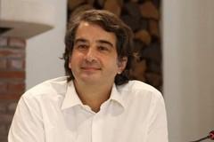 Raffaele Fitto positivo al Coronavirus