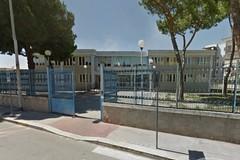 Scuola Papa Giovanni al freddo, il sindaco promette una soluzione entro gennaio