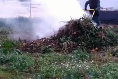 Ispettori ambientali dell'Amiu: servizio sospeso in attesa di una riprogrammazione