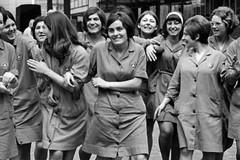Festa della donna, le iniziative oggi a Trani