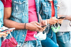 A Trani un tavolo di co-programmazione per le politiche giovanili
