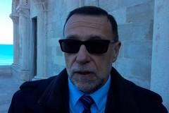 Legalità, il pm Drago: «Trani non è tornata agli anni '80»