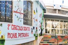 """European Code Week, alla """"Petronelli"""" iniziative e laboratori di alfabetizzazione digitale"""