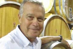 """Dalla Toscana a Trani: in città il patron dell'azienda vinicola """"Carpineto"""""""
