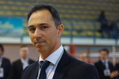 """A Trani le finali del campionato nazionale  """"Wtka Italia Karate"""""""