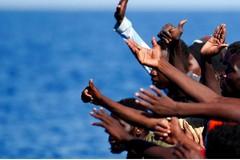 La Comunità Oasi2 aderisce e partecipa al Coordinamento per i diritti umani