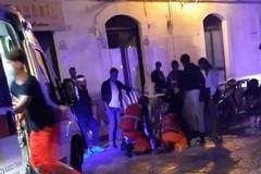 Investimento sul Porto, rintracciato dai Carabinieri il responsabile: denunciato a piede libero