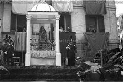 Trani ricorda i settant'anni dall'incoronazione dell'Addolorata