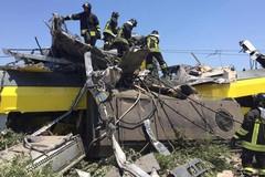 Processo per la strage dei treni: rinviata l'udienza al 13 maggio