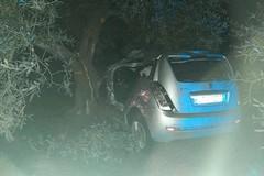 Incidente sulla provinciale Andria-Bisceglie: perde la vita un 25enne di Andria