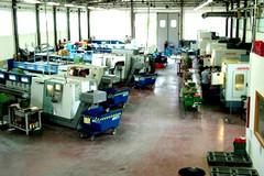 Bat, crescono le esportazioni all'estero: in testa il settore calzaturiero