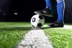 Juventus F.C. e lo sport entra in Borsa