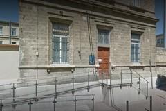 L'agenzia Inps di Trani prossima alla chiusura? Il centrodestra non ci sta