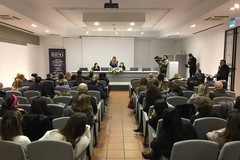 """InPuglia365"", tanti eventi di arte e cultura offerti dalla Fondazione Seca"