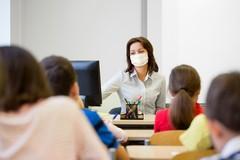 Assistenza scolastica specialistica. Un convegno sulle nuove sfide educative