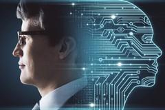 Intelligenza artificiale, il futuro delle professioni