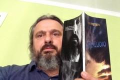 """Rino Negrogno presenta il suo primo romanzo, """"Interludio"""""""