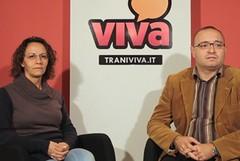 Intervista a Irene Cornacchia