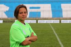 """Apulia, assalto al """"fortino"""" del Napoli Calcio Femminile"""
