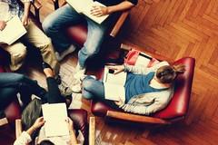 Il maggio dei libri: diversità e integrazione nel programma di Fondazione Seca e Libreria Miranfù