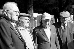 Das Wunder von Trani: in rete il documentario sui fatti del '43