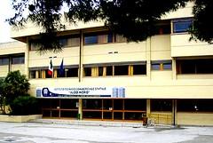 Scuole in rete per la didattica outdoor, coivolto anche l'Istituto Aldo Moro di Trani