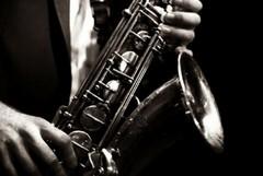Jazz & dintorni, protagonisti i James Taylor Quartet