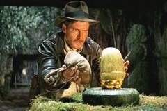 """Da Via col Vento a Indiana Jones, al Risi il concerto """"Goldfinger"""""""