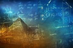 """Il Covid non ferma la """"Festa della scienza"""" negli istituti superiori della Bat"""