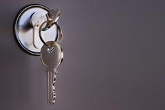 Non si arrestano gli investimenti nelle case di lusso