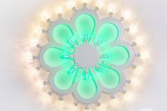 Le luminarie pugliesi un trend per l'arredamento di casa