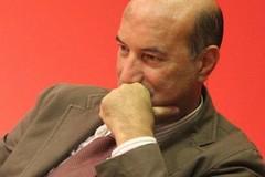 """Alla """"Notte dei poeti"""" il giornalista Antonio Gelormini"""