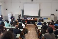 Sabino Zinni: «Gli studenti universitari della Bat iscritti a Bari, considerati fuorisede e non più pendolari»