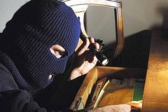 Tornano i ladri di benzina, segnalati diversi casi nel fine settimana