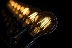 Investire nel settore energetico italiano: quotazioni ENI S.p.A.