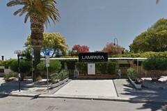 """A La Lampara la domenica col sapore di una volta: il 30 aprile pranzo con """"il biscegliese"""""""