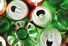 Al Comitato Bene Comune nuovo appuntamento per una gestione dei rifiuti eco-sostenibile