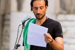Giuseppe Laurora ha preso il largo