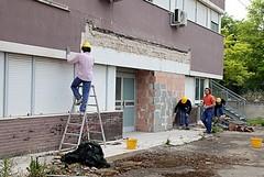Cantieri di cittadinanza, l'Ufficio di Piano approva l'Istruttoria