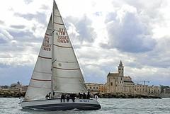 Lega navale, in dirittura d'arrivo il progetto vela scuola