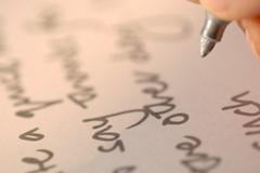 La scrittura nei processi curativi: esperienza nel laboratorio di cardiologia narrativa del dottor Turturo