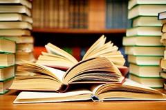 Bibliocity: i libri e la cultura (ri)partono dalle periferie