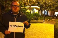 Quarantamila euro per pulire i bagni di piazza della Repubblica