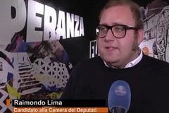 Elezioni, Lima (FdI): «Abbiamo puntato sulla territorialità delle candidature»