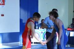 Judo Trani, conquistate quattro medaglie d'oro