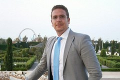 """Questione rom"", Antonio Loconte propone un regolamento"