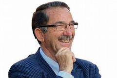 Il presidente Lodispoto: «Oggi abbiamo una Provincia di nuovo protagonista»
