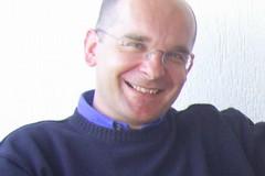 Viaggio nella tradizione letteraria del poema: l'associazione Itaca ospita il professor Gianfranco Longo