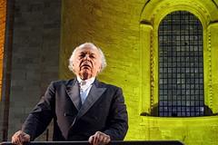 Lorin Maazel e l'orchestra Symphonica Toscanini / 1